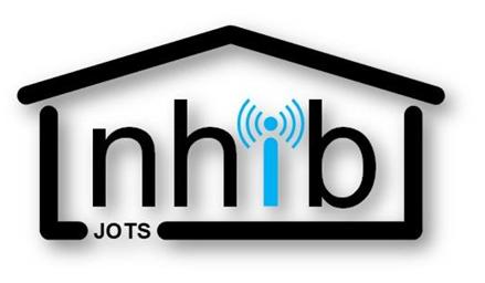 nhib JOTS logo