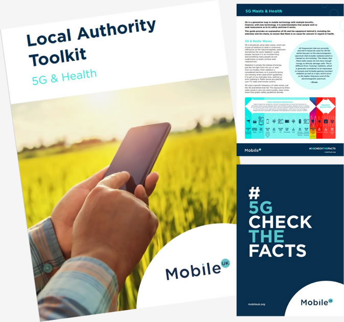 Local Authority Toolkit preview