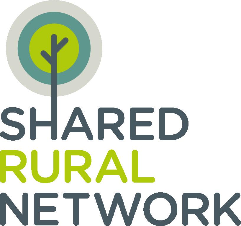Shared Rural Network