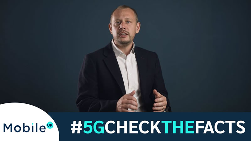 5G CheckTheFacts Video image