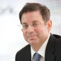 Stephen Lerner, General Counsel & Regulatory Affairs Director at Three