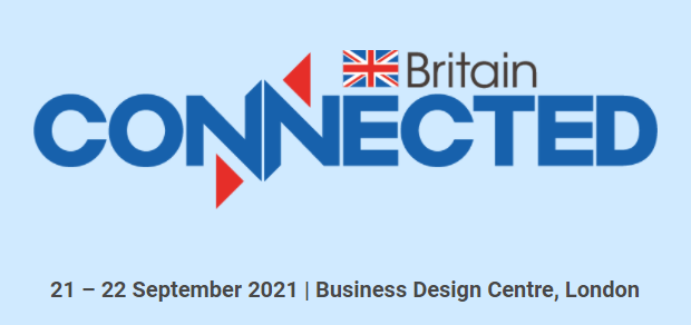 Connected Britain, Mobile UK, 5G, Speed Up Britain, Infrastructure