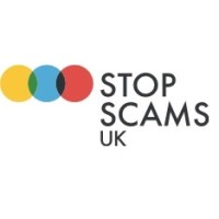 Dial 159, Stop Scams UK, Fraud, Mobile