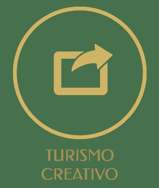 Turismo creativo