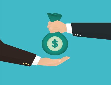 Die Schweiz ändert den Zahlungsverkehr
