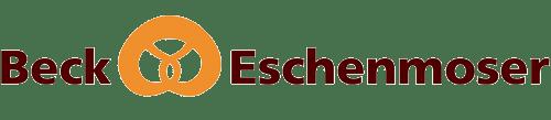 Bäckerei Eschenmoser neu auch mit CashAssist das beste Bäckerei Kassensystem