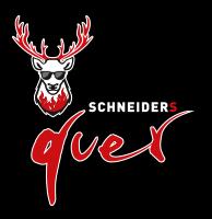 mobileWaiter begeistert Schneider's Quer
