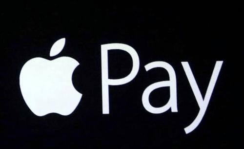 Mit Apple Pay kann in der Schweiz bezahlt werden