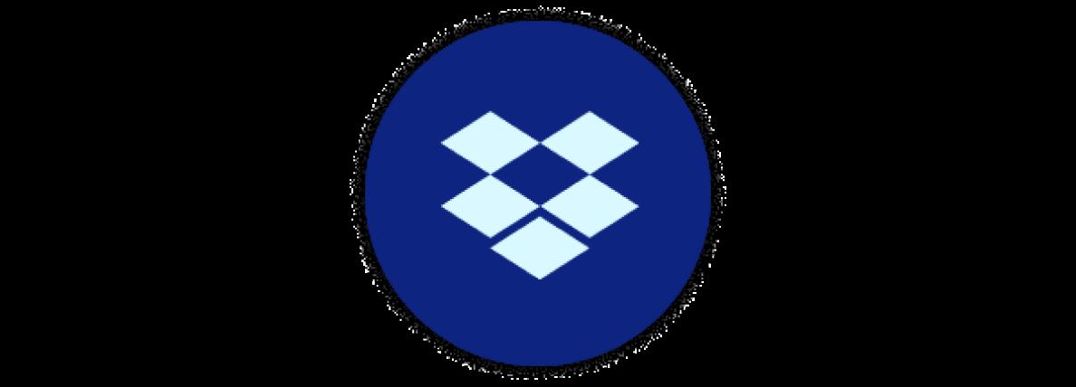 Sketchfab logo