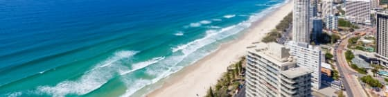 INTELEC 2017, Gold Coast, Australia