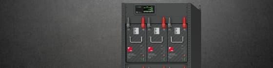 Battery Energy reveals Australian designed industrial grade lithium battery
