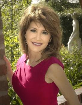 Dr. Kelly Burkenstock, Skin Body Health, Louisiana