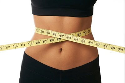 DNA Testing by Dr. Burkenstock to reveal keys to weight loss for individuals
