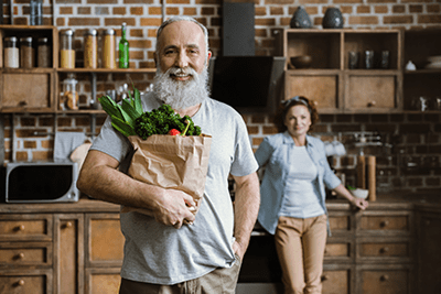 Male Menopause Recovery