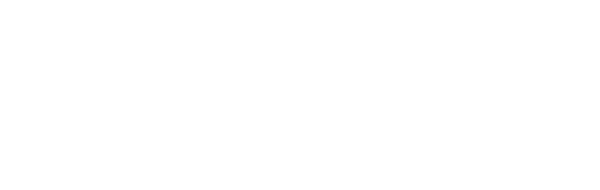 Logo, Skin Body Health, Dr. Kelly Burkenstock