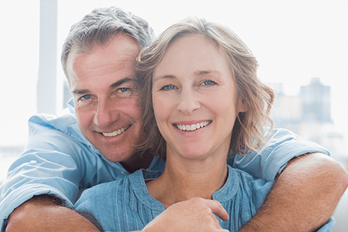 Anti Aging Programs for men and women