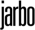 Jarbo