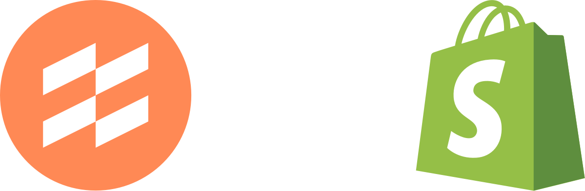Endear x Shopify