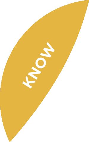 Know tab