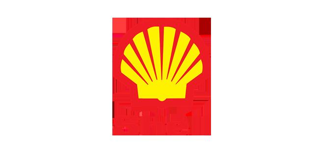 Symbol Logo Design
