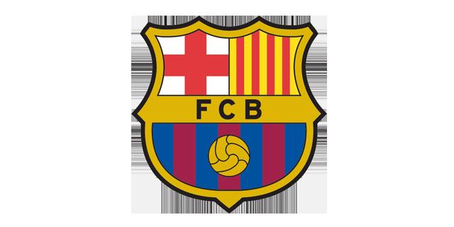 Emblem Logo Design