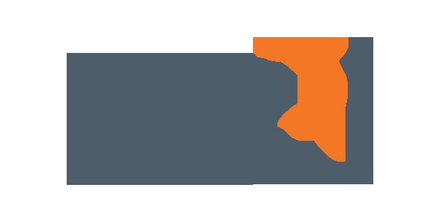 Hubspot CRM logo