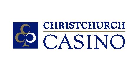 T20 Black Clash - Christchurch
