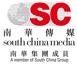 south china media