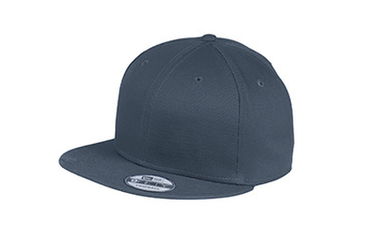 Cap-High-Profile