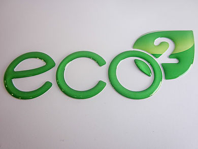 eco2-domed-decal