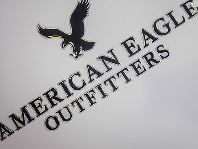 american-eagle-domed-decal