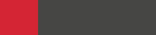 Home - Flywheel Brands, Inc., Hixson, TN