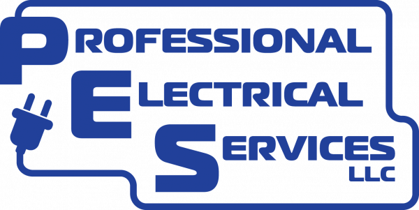 professional electrical services llc