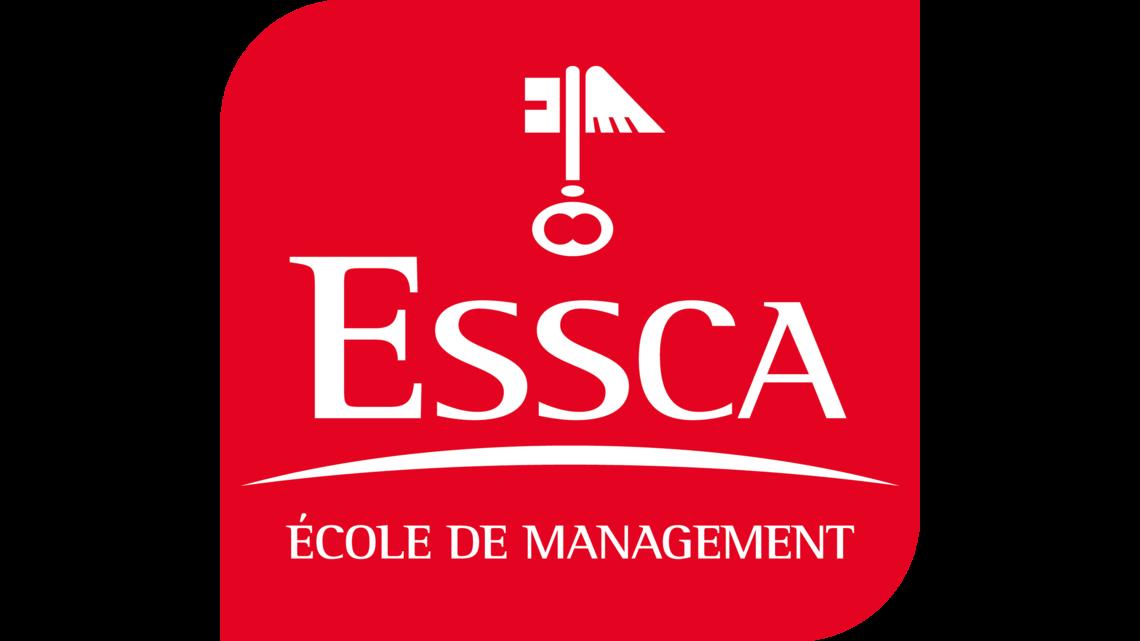 logo essca organization
