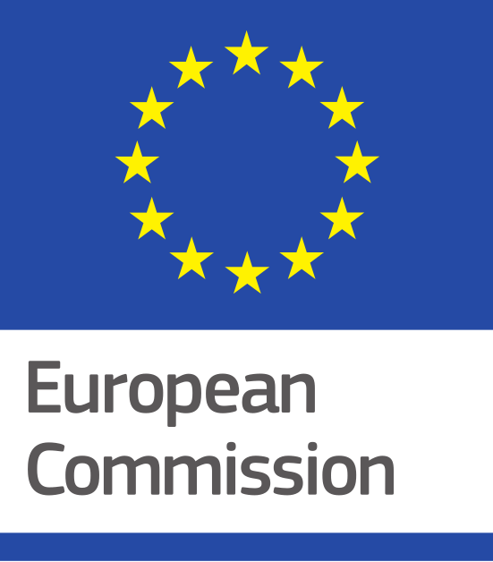logo european commission organization