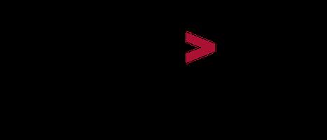 logo accenture organization