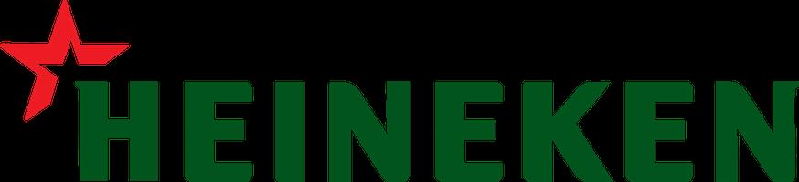 logo heineken organization