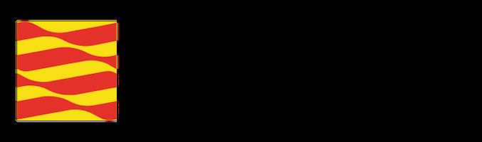logo gobierno de aragon organization