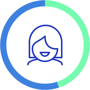 logo female founders