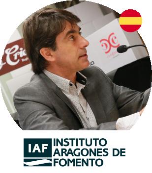 Pedro A. Pardo Partner