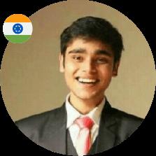 Pritish Bhavnani Entrepreneur
