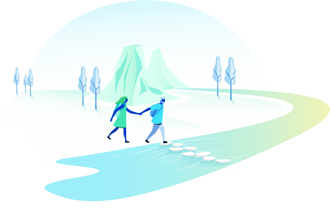 Avatar Mentorship