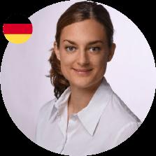 Sonja Loew mentor BMW