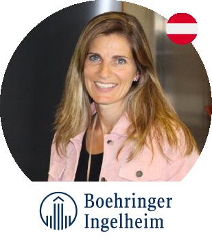 Iris Hochmair Partner