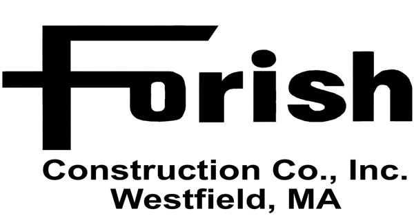 Forish Construction