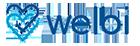 welbi logo