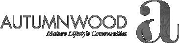 Autumnwood logo