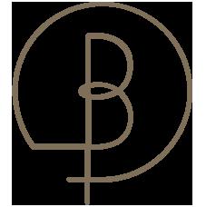 Bria logo