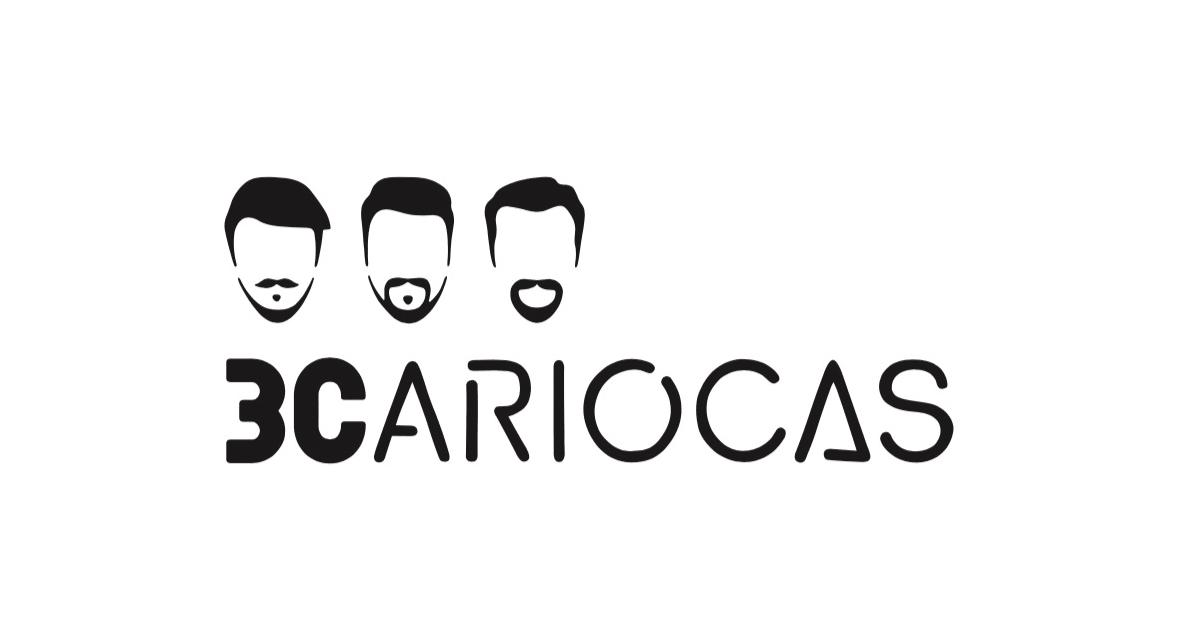 (c) 3cariocas.rio