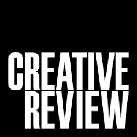 creative ops review
